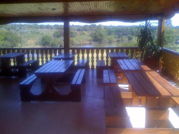 outside-front-terrace